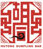 city hutong logo
